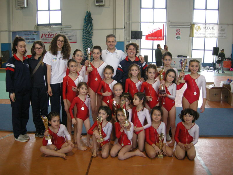 FotoGinnasticaArtistica GaraPisa 22mar2015 115
