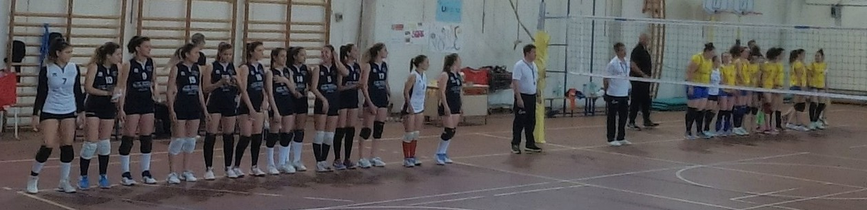 1DF PlayOff Asciano StarVolley 07mag2018 01