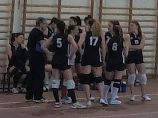 1DF PlayOff Asciano StarVolley 07mag2018 02