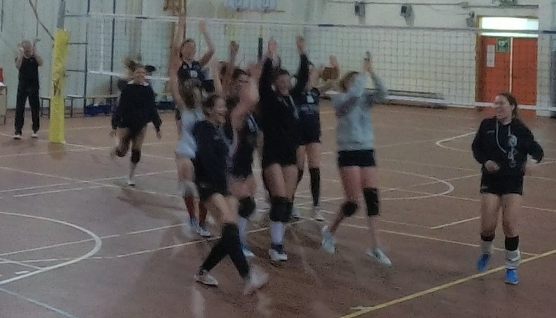 1DF PlayOff Asciano StarVolley 07mag2018 03