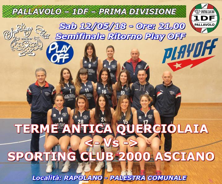 CalendarioGare 1DF Eventi Facebook 714x264px 189x698mm PlayOff TerzaGara