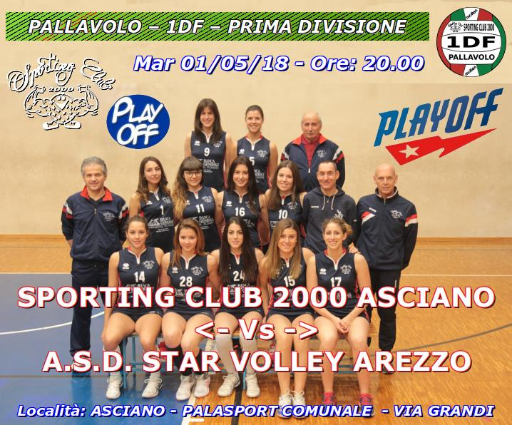 FOTO 1DF Eventi Facebook 714x264px 189x698mm PlayOff